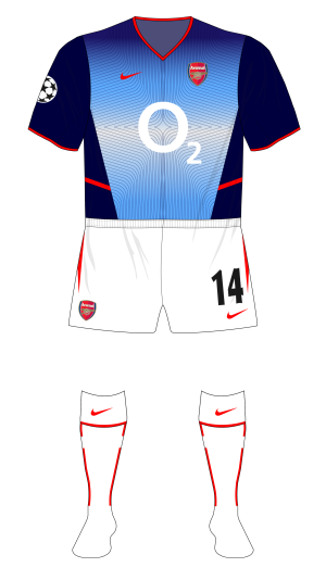 Arsenal-2002-2003-Nike-away-shirt-white-shorts-socks-Roma-Henry-hat-trick-01