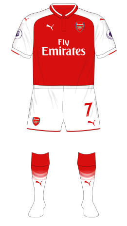 Arsenal-2017-2018-Puma-home-kit-01