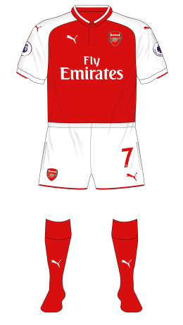 Arsenal-2017-2018-Puma-home-kit-red-socks-Chelsea-01
