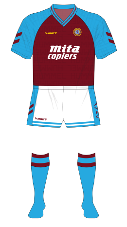 Aston-Villa-1989-1990-hummel-home-shirt-01