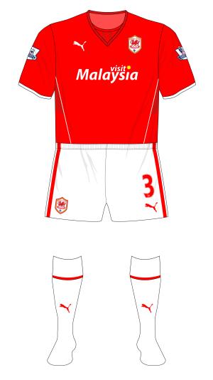 Cardiff-City-2013-2014-home-shirt-white-shorts-socks-Newcastle-Solskjaer-01.png