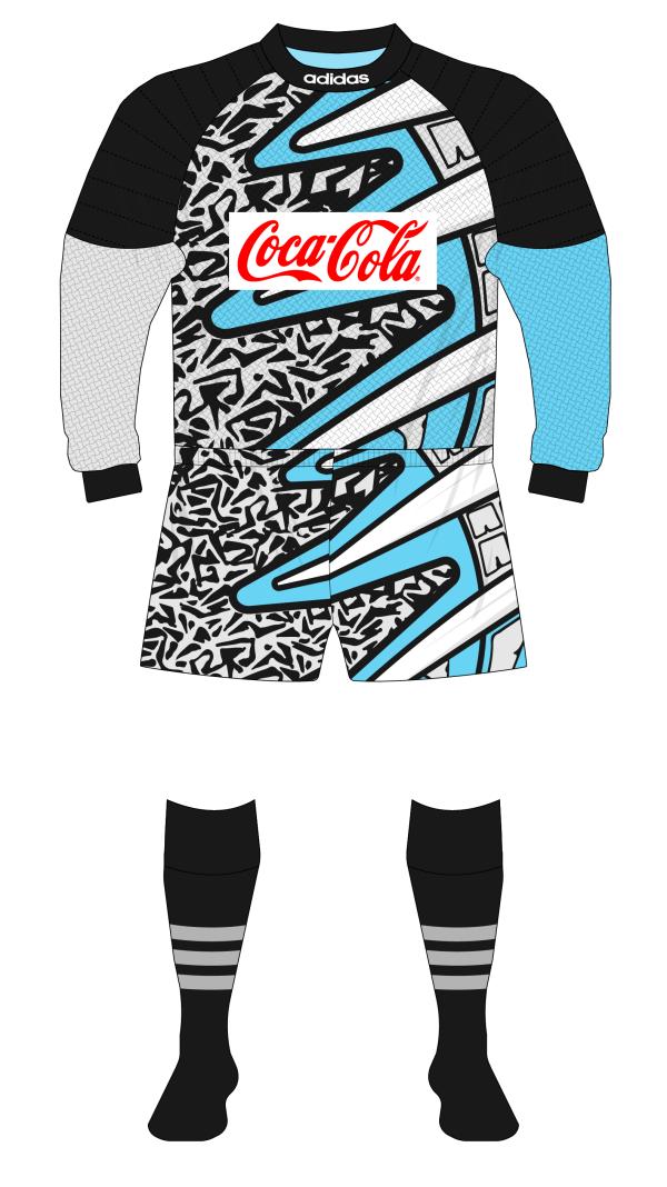 Club-America-1996-adidas-camiseta-portero-Adrian-Chavez-01.png