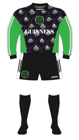 Cork-City-1997-1998-adidas-goalkeeper-jersey-Noel-Mooney-01