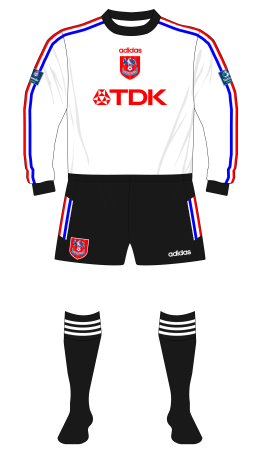 Crystal-Palace-1996-1997-adidas-goalkeeper-shirt-Carlo-Nash-white-01