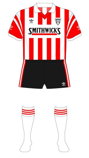 Derry-City-1987-1988-adidas-home-kit