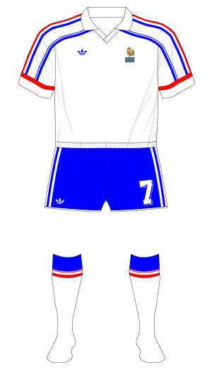 France-1986-1989-adidas-maillot-exterieur-World-Cup-Mexico-01-01