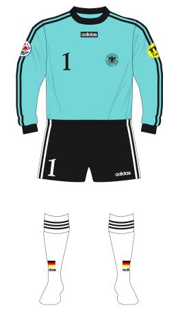 Germany-1996-adidas-torwart-trikot-blau-Kopke-01