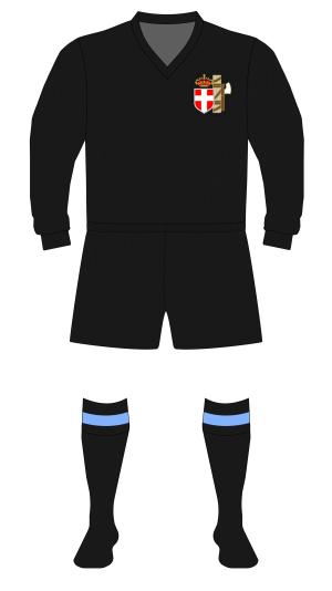Italy-1938-maglia-nera-Francia-01