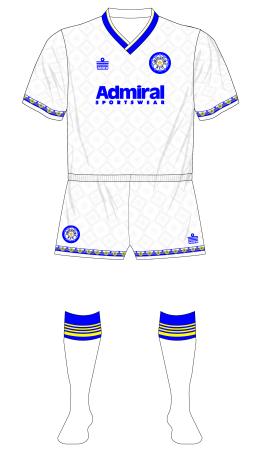 Leeds-United-1992-1993-Admiral-home-shirt-Europe-01