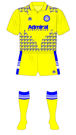 Leeds-United-1992-1993-Admiral-third-shirt-Europe-Stuttgart-Barcelona-01