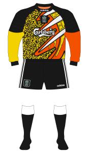 Liverpool-1995-1996-adidas-goalkeeper-shirt-yellow-orange-David-James-01