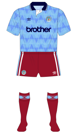 Manchester-City-1989-1990-home-shirt-away-shorts-socks-Aston-Villa-01