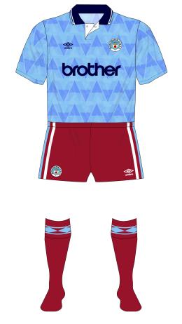 Manchester-City-1989-1990-home-shirt-away-shorts-socks-Aston-Villa-01