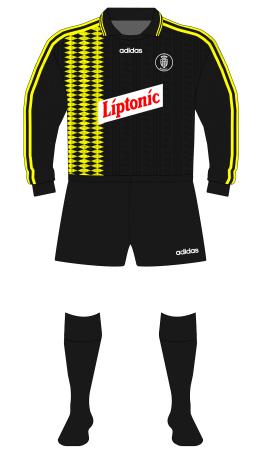 Monaco-1995-1996-adidas-maillot-gardien-Piveteau-Leeds-01