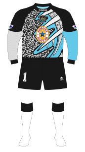 Newcastle-United-1995-1996-adidas-goalkeeper-shirt-grey-blue-Srnicek-01