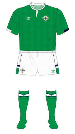 Northern-Ireland-1988-Umbro-England-01