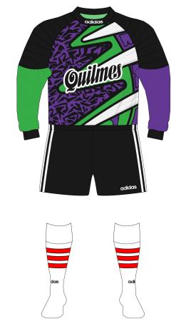 River-Plate-1996-adidas-camiseta-portero-purple-green-v1-01