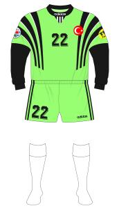 Turkey-1996-adidas-goalkeeper-green-Rustu-01