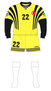 Turkey-1996-adidas-goalkeeper-yellow-Rustu-01